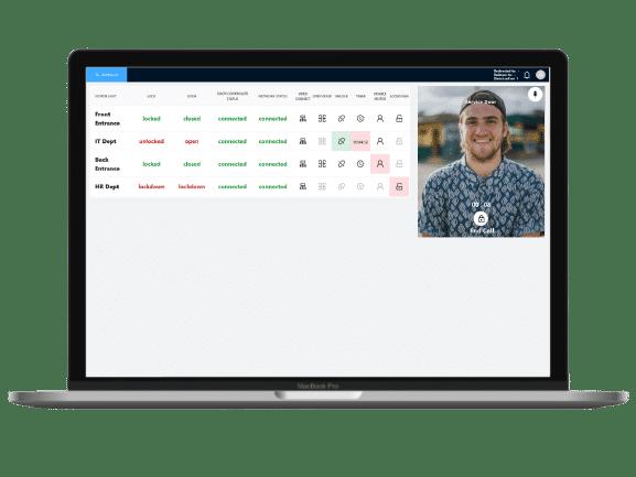 LobiCom Video Connect Call