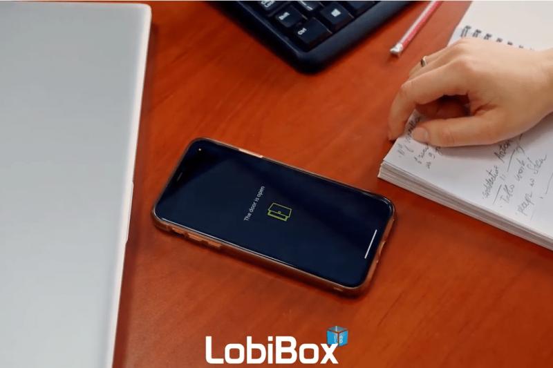 Lobibox How It Works Play Button